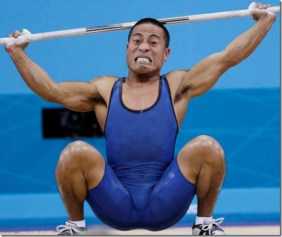juegos olimpicos humor (8)