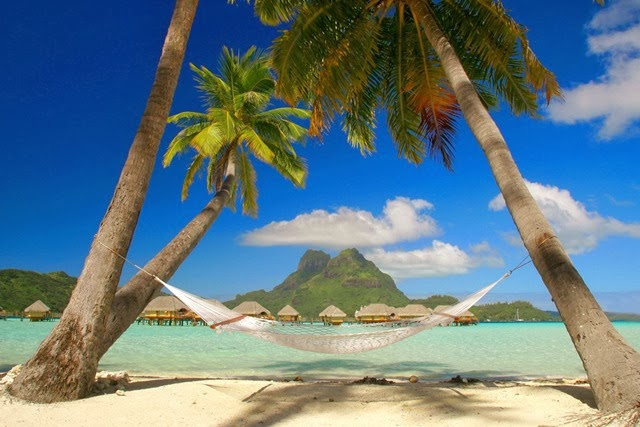 [tropical-island-backgrounds-6336-hd-wallpapers%255B5%255D.jpg]