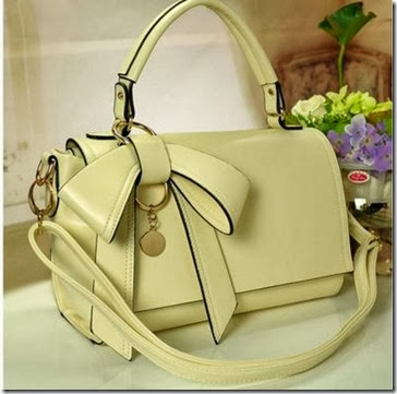 ID 5617 RICE (227.000) - PU Leather, 29 x 21 x 10