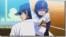 Diamond no Ace - 73 -16