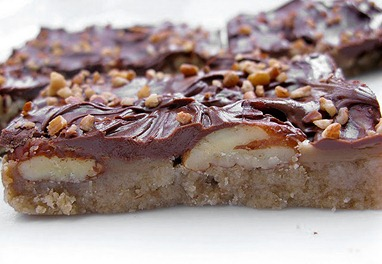 Turtle_cookie_bars_resized
