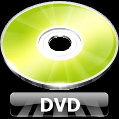 DVD_thumb1