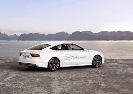 Audi-A7-Sportback-H-Tron-02.jpg