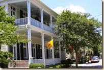 Downtown Charleston 123