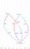 02DoubleFold-Cartestiantiny.rWqqVwd9R8fC.jpg