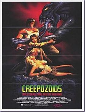 220px-Creepozoids