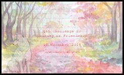 Q&L Chall 23 Nov bk 2014