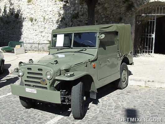 Polizia_di_stato_jeep