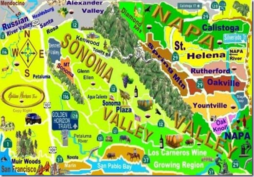 califc3b3rnia-napa-valley