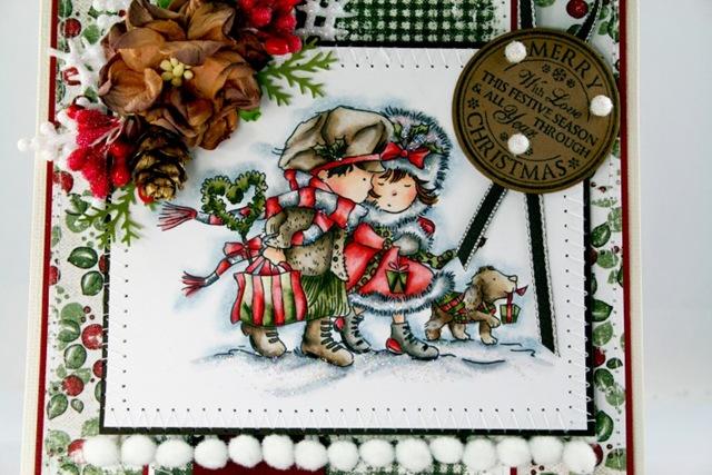 Claudia_Rosa_Festive Season_2