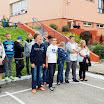 2014-09-01 - Rozpoczęcie roku szkolnego w Jedynce