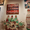 Atlanta World of Coca-Cola