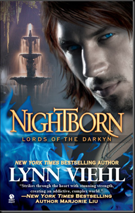 nightborn