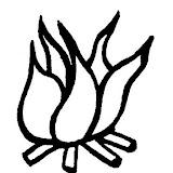 fuego-2.jpg