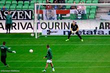 2013101006 - FC Groningen - AZ - 006.jpg