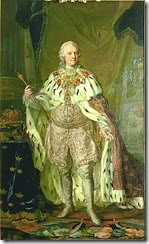 King_Adolf_Fredrik_of_Sweden