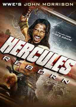 Hercules Reborn Download