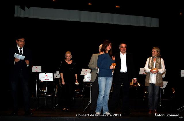 Concert Primavera 2011 035.jpg