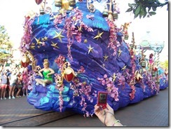 2013.07.11-116 parade Disney