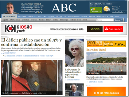 2011-07-28 - ABC (Digital - Tarde)
