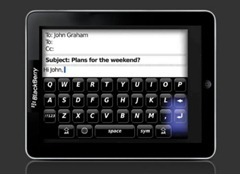 rim-readying-blackberry-tablet-wsj-0