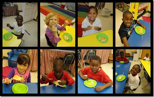 2011-2012 Kindergarten62