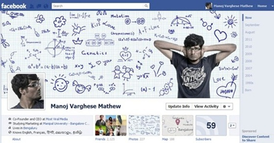 facebook-timeline-design-capa-nova-imagem-criativa-05