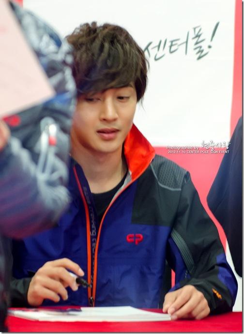 love77hyun (12)