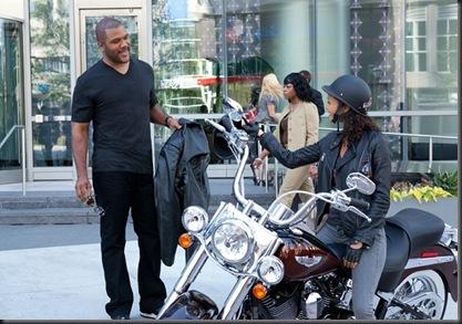 good-deeds-motorcycle