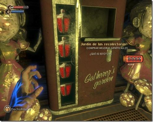 Bioshock 2009-04-13 21-28-23-29