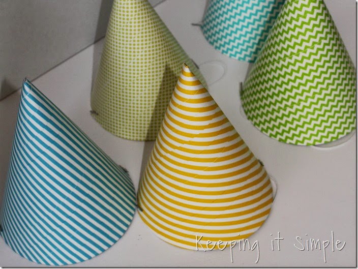 washi-tape-party-hats (6)