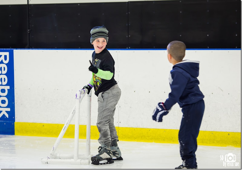 2048 Panthers Ice Den Birthday Party-8682