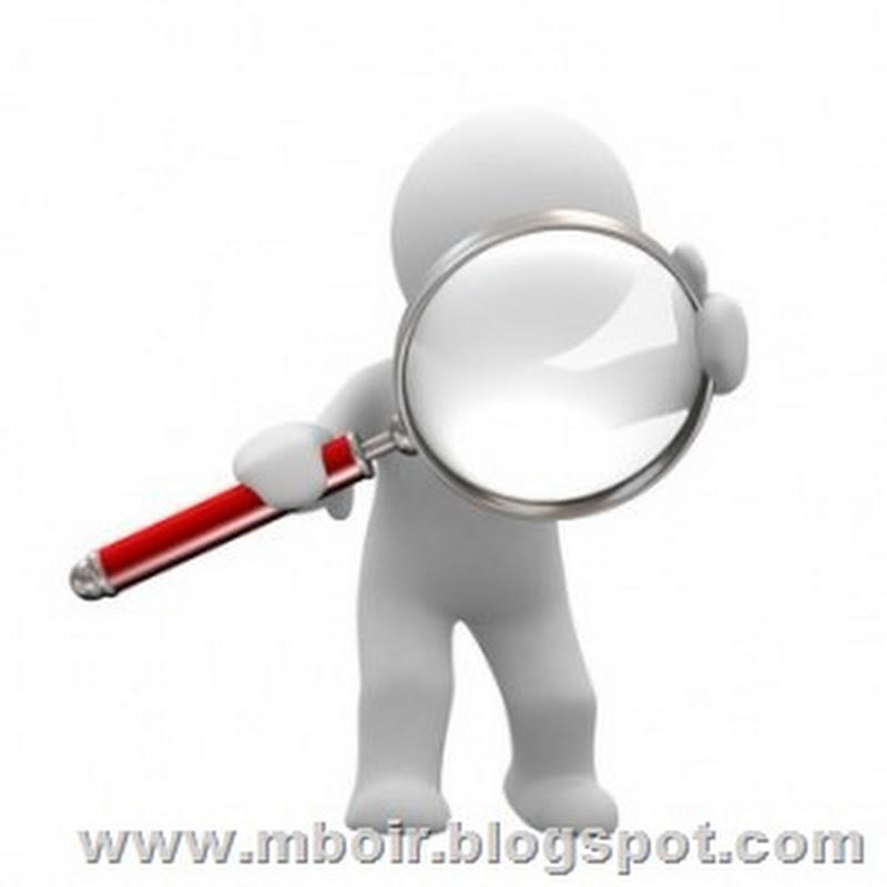 5 Website Pencarian Gambar Terpopuler