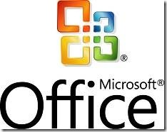 Microsoft-Office-plugin-versión actual