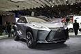 Lexus-LF-NX-Turbo-5