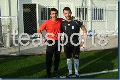 2012-11-24 krissaios-asteras (3)