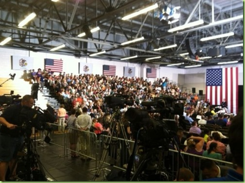 crowd-gathered-for-obama-visit-to-knox-college-in-galesburg-7-24-13-wqad-photo