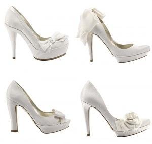 [zapatos-de-novia-pura-lopez-3-300x284%255B3%255D.jpg]