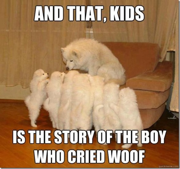 storytelling-dog-meme-5