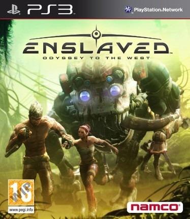 enslavedps3