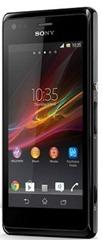 Sony-Xperia-M-Mobile