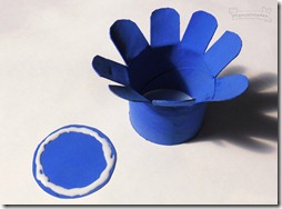 Alfiletero-de-tubo-de-carton blogcolorear (5)