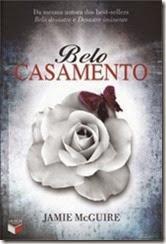 BELO_CASAMENTO