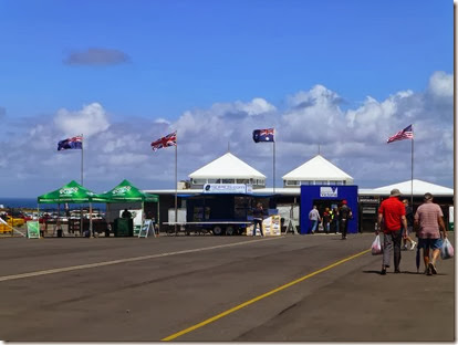 January 2014 Phillip Island 048