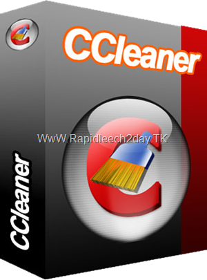 Download CCleaner 3.15.1643 - A system optimization tool Speed up your PC- Setup, Portable, Slim – freeware