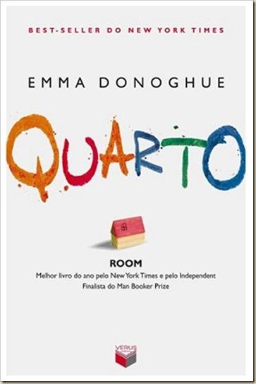 capa-quarto-anna-donoghue-01