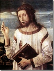 6745-blessing-christ-giovanni-bellini