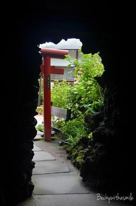 2012-07-06 2012-07-06 Kamakura 034