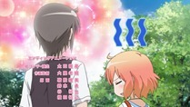 [HorribleSubs] Kotoura-san - 06 [720p].mkv_snapshot_22.40_[2013.02.15_11.33.42]