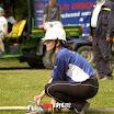20080531-EX_Letohrad_Kunčice-351.jpg